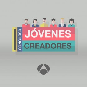 Jóvenes Creadores<span>TV Advertisement</span>