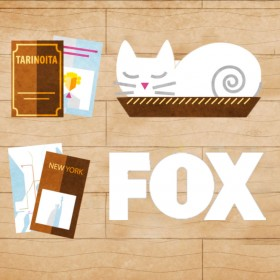 Fox & Fennia Sponsorship<span>TV Promo</span>