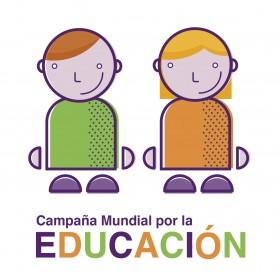 Campaña Mundial por la Educación<span>International NGO campaign</span>